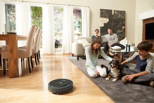 robot Roomba-880-Lifestyle-2