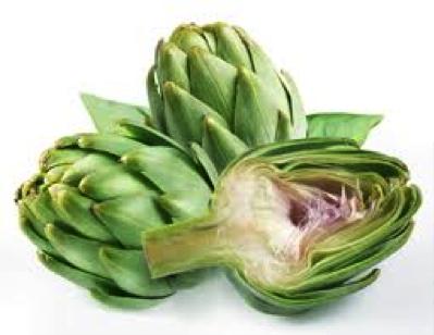Alimentos para Antienvejecimiento Natural