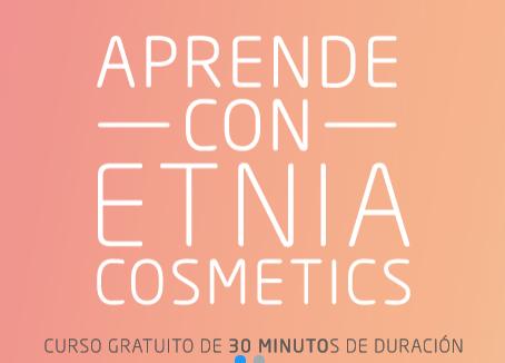 cursos maquillaje gratis