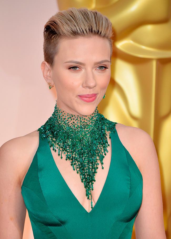 Scarlett-Johnson-Oscars