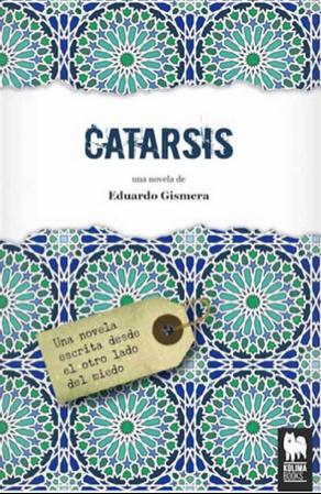 Catarsis novela