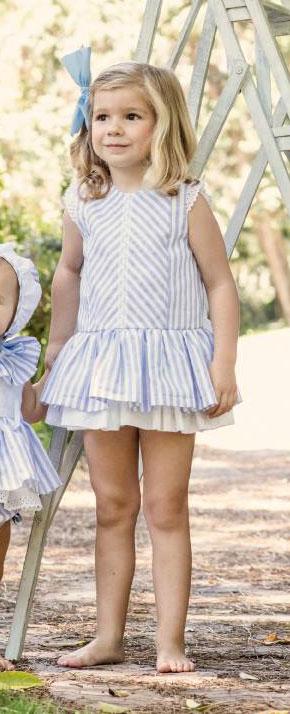 vestido parasofia
