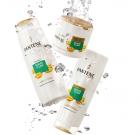 Los champús de Pantene ahora con antioxidantes