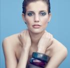 Maquillaje de verano de Clarins Aquatic Treasures