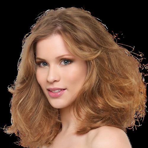 La receta para el crecimiento de los cabello con las vitaminas в6 y в12