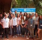 A los adolescentes españoles les preocupa el bullying