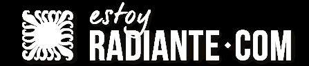 Estoyradiante Logo