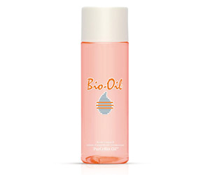 Bio-Oil aceite antimanchas y antiestrías