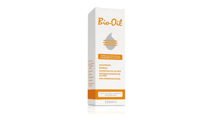 Bio Oil aceite