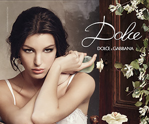 Dolce Floral Drops EDT