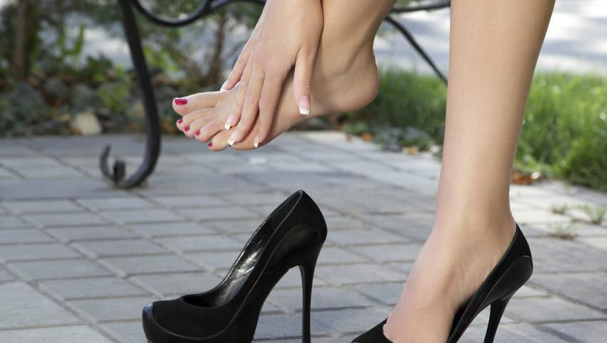 lanolina para los pies