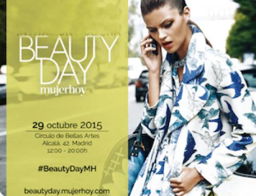 BeautyDay de Mujerhoy