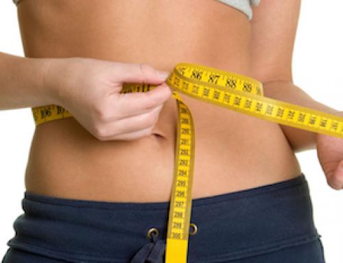 Cuánto vamos a engordar en el confinamiento y cómo evitarlo