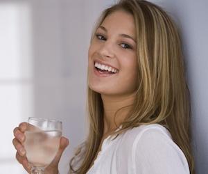 8 consejos para sentirte bien