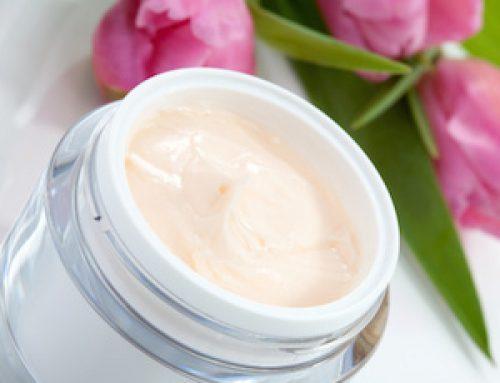 Los cosméticos baratos más vendidos en Amazon