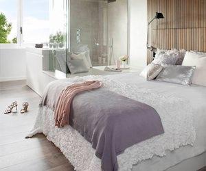 dormitorioespecial