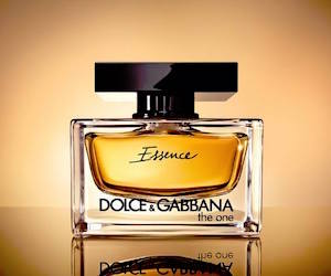 Dolce-Gabbana-Essence-The-One-Perfume
