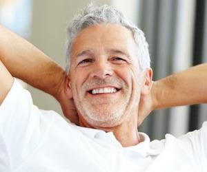 Andropausia ¿menopausia masculina?