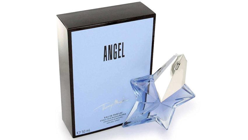 Angel-de-Thierry-Mugler-fragancia