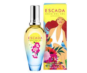 ESCADA_AguaDelSol_edt