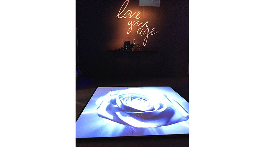 Lancome-love-your-age-Maison
