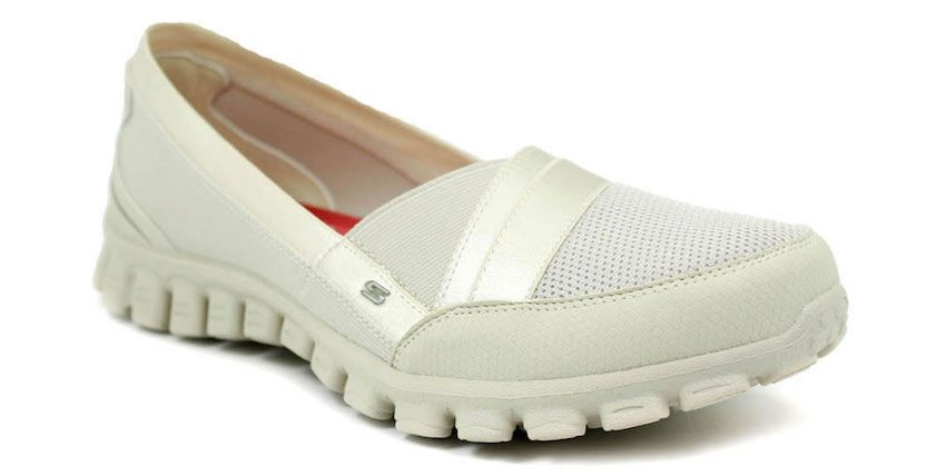 Skechers_zapatillas-22672-beige