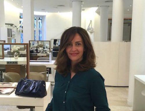 6 trucos para que el peinado dure más