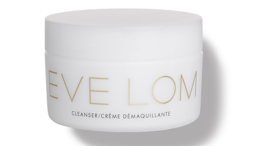 CLEANSER_EveLom