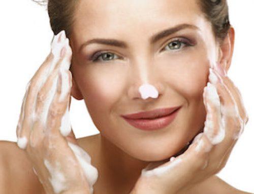 Eve Lom la limpiadora facial más famosa