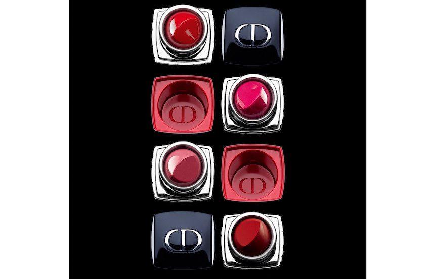 dior-rouge-lipsticks-barra-labios