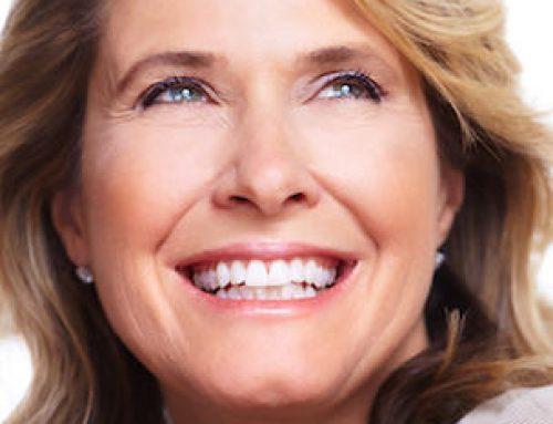 Alimentos que mejoran y alivian los síntomas de la menopausia