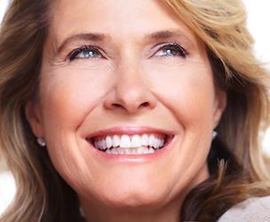 alimentos-y-menopausia
