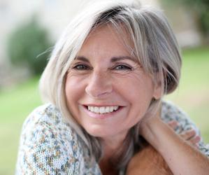 menopausia alivio sintomas