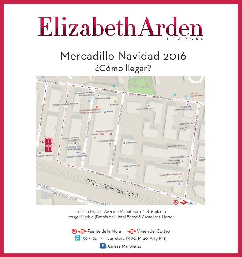 mercadillo-elizabeth-arden-como-llegar