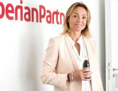 Carta abierta a una empleada de Coca-Cola