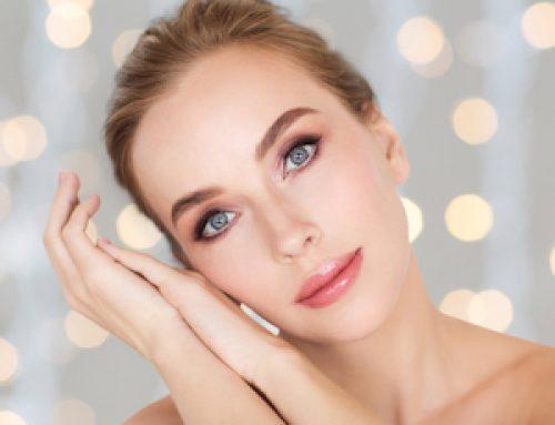 6 consejos para tener una piel saludable después de las fiestas