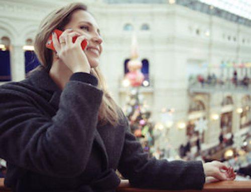 8 consejos para tener una Navidad sin complicaciones y feliz