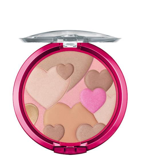 Happy Booster Blush de Physicians Formula®