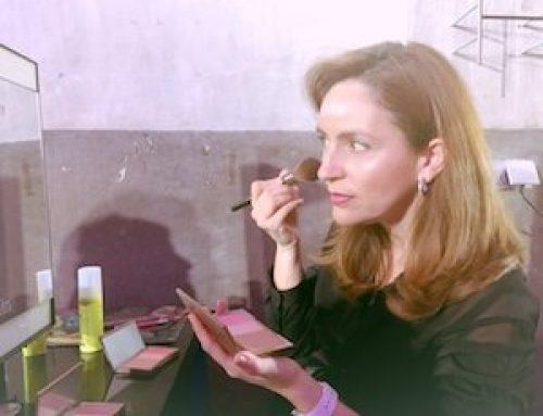 Urban Decay: Maquillaje Primavera 2017