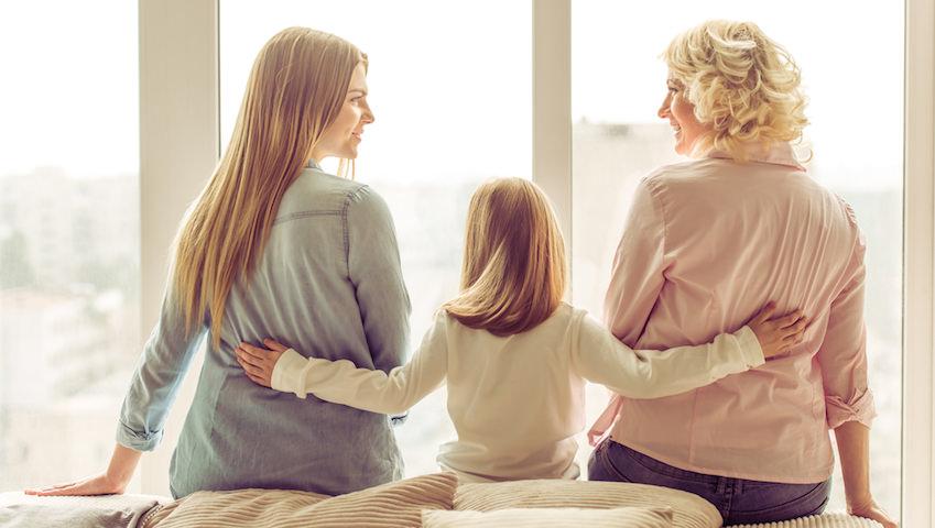 5 cambios en tu estilo de vida para prevenir el cáncer
