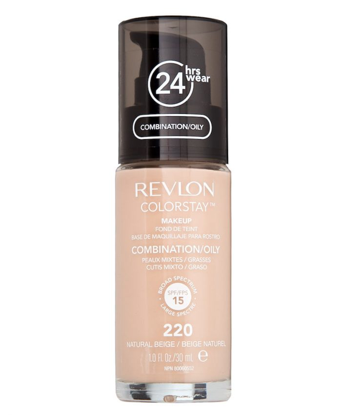 Revlon maquillaje-Colorstay-Liquid-Oily-1-NaturalBeige-220-CLOSED