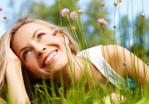 Consejos de estoyradiante para combatir alergias en primavera