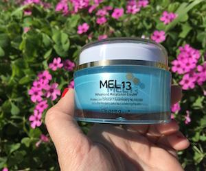 tratamiento-facial-melatonina-mel13