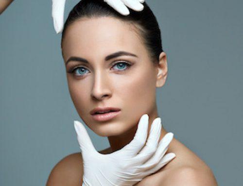 Cómo evitar las falsas expectativas en una cirugía estética