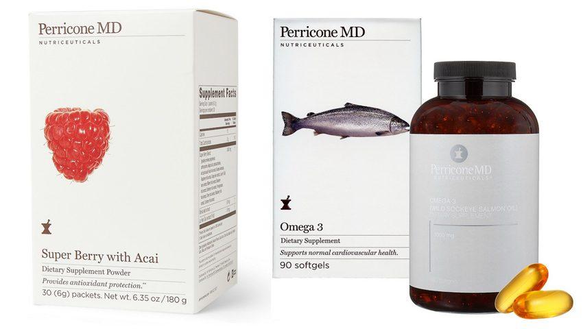PerriconeMD-suplementos
