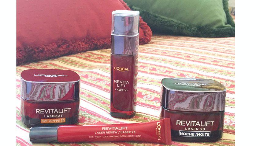 Revitalift-laserx3-pack
