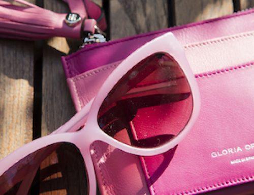Marcas que apoyan la lucha contra el cáncer de mama
