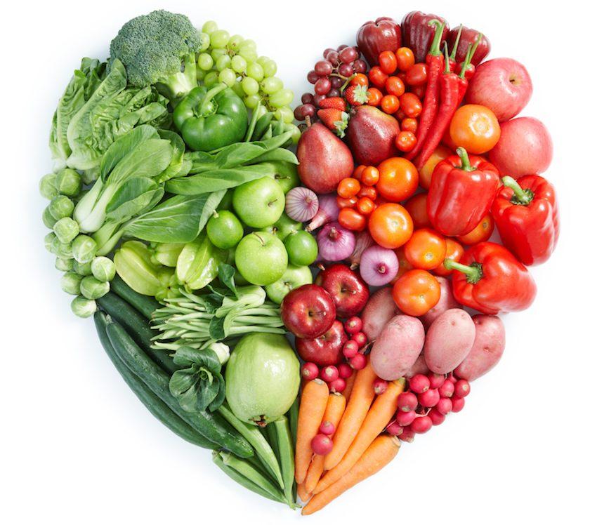 colesterol consejos