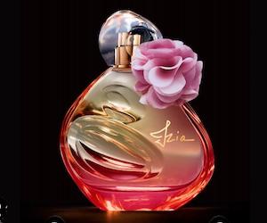 izia perfume sisley