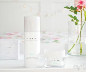 Bioxán cosmética bio